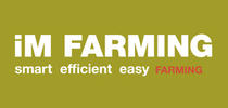 IM Farming Website